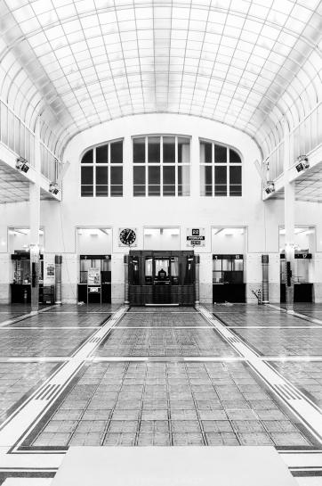 interior-wagner-postbank-bw6